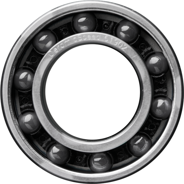 CeramicSpeed 6902 Coated Bearing (61902) Series: Coated