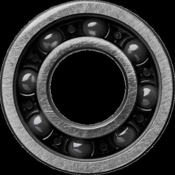 CeramicSpeed R8 Bearing