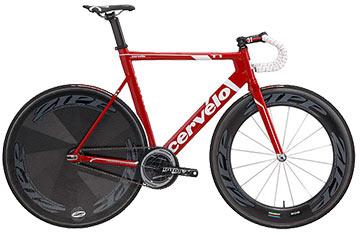 557ac4f1bae Cervelo T1 Frameset - Ridgewood Cycle Shop 35 North Broad Street ...