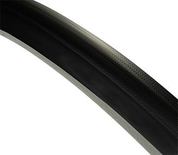 Challenge Tires Elite Light Open Tubular (Clincher)