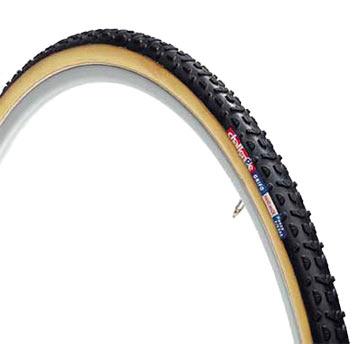Challenge Tires Grifo Open Tubular (Clincher)