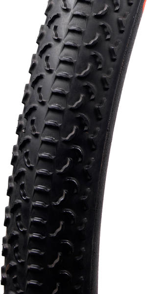 Challenge Tires MTB One Team Edition Handmade Tubular