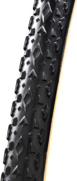Challenge Tires Fango 33 Tubular