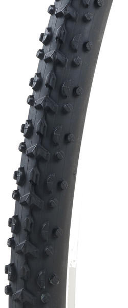 Challenge Tires Grifo Plus