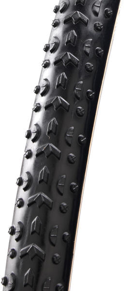 Challenge Tires Grifo Ultra 33 Seta Extra Tubular