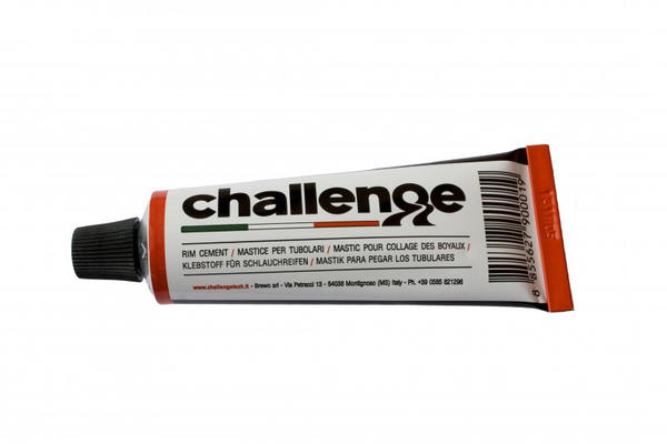 Challenge Tires Professional Rim Cement