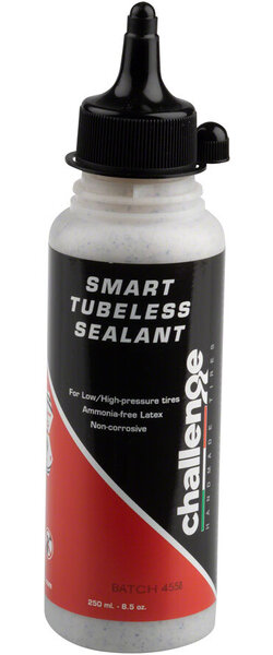 Challenge Tires SMART Tubeless Sealant