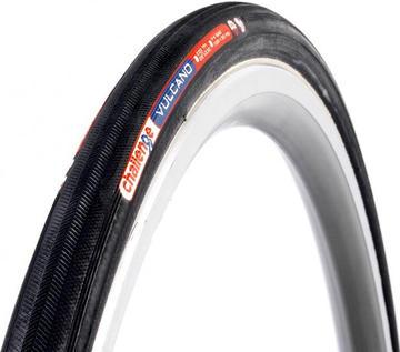 Challenge Tires Vulcano Pro Tubular