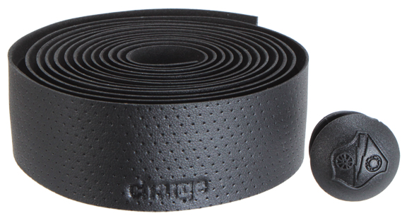 Charge Bikes U-Bend Bar Tape