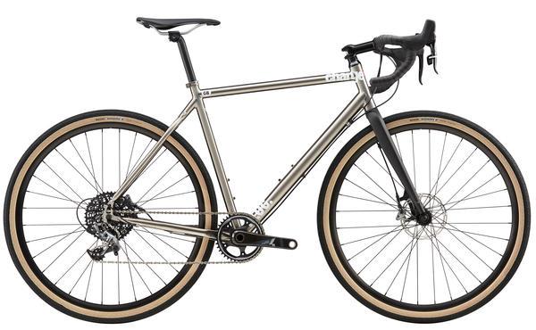 Charge Bikes Plug 5