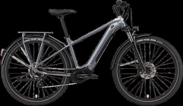 Charge Bikes XC