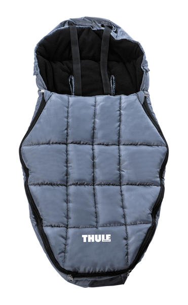 Thule All-Season Bunting Bag