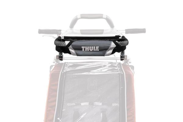 Thule Cargo Rack 1