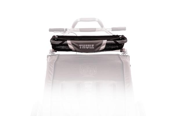 Thule Cargo Rack 2