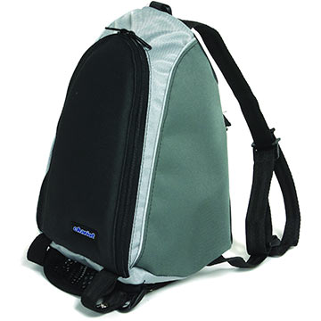 Chariot Carriers Multi-Functional Handlebar Bag