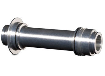 Chris King ISO LD Gen 1, 100 x 15mm Front Axle