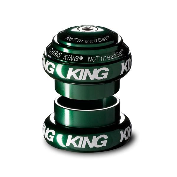 Chris King NoThreadSet Headset