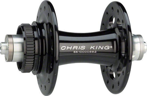 Chris King R45D Centerlock Front