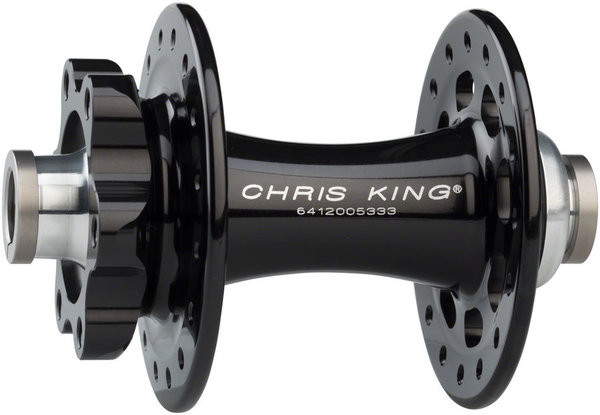 Chris King R45D Front