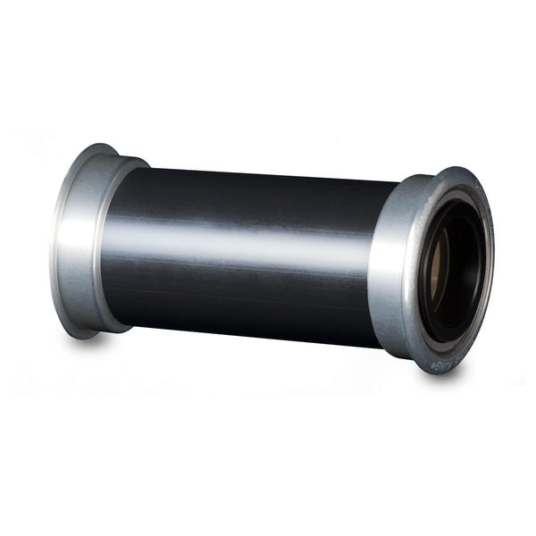 Chris King PressFit Bottom Bracket (24mm spindle) Color: Silver