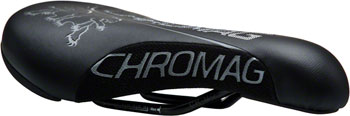 Chromag Overture Brandon Semenuk Pro Saddle