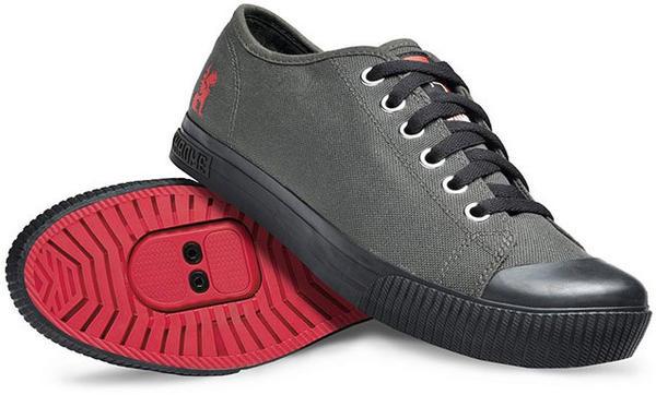 Chrome Kursk Pro 2.0 Shoes