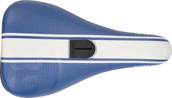 Ciari Corsa 39 Tre Pro BMX Seat