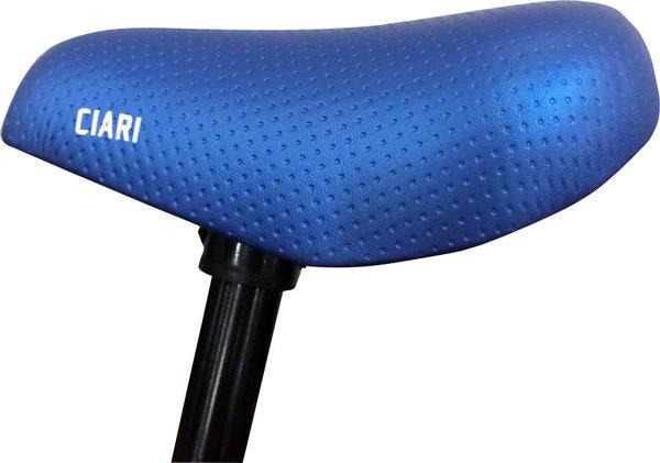 Ciari Corsa 39 Uno Mini BMX Seat