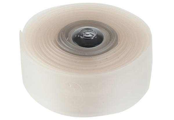 Cinelli Jelly Handlebar Tape Color: Clear
