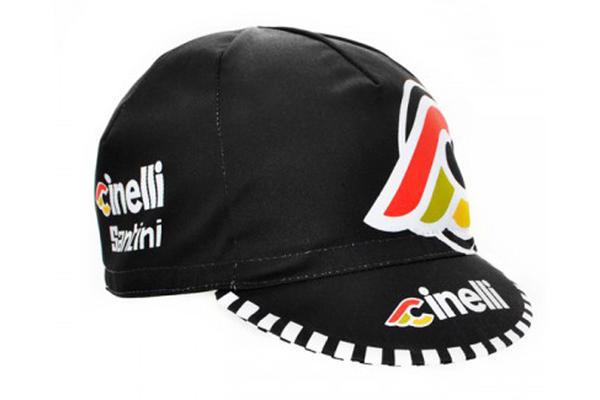 Cinelli Cinelli/Santini Team Cycling Cap
