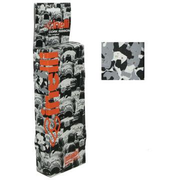 Cinelli Cork Handlebar Tape (Splash)