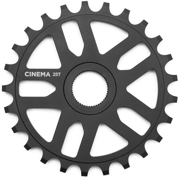 Cinema BMX Rewind SD Sprocket