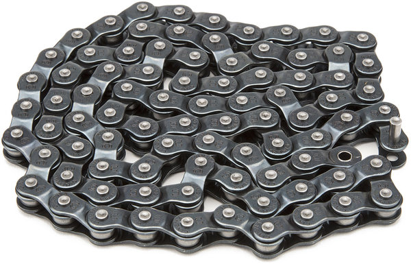 Cinema BMX Sync Chain Color: Black