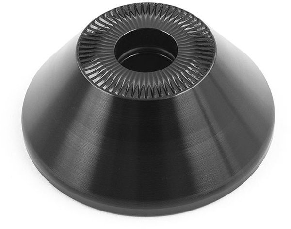 Cinema BMX VX2 Rear Hub Guard 14mm Color: Black
