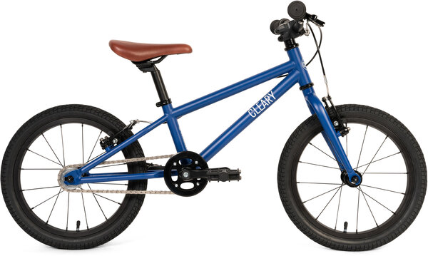 Cleary Hedgehog 16-inch 1 Speed