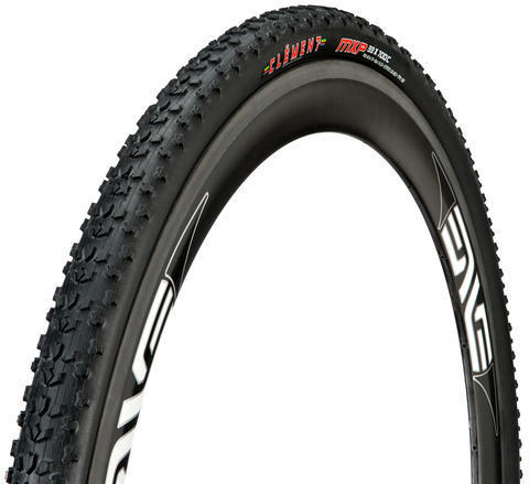 Clement MXP Clincher (Tubeless-ready) Color: Black