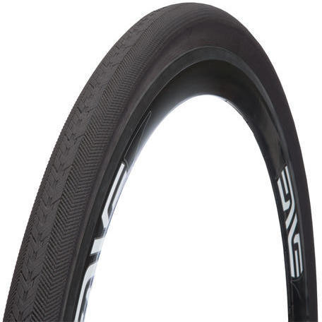 Clement Strada USH Clincher (Tubeless-ready) Color: Black