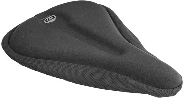 Cloud-9 Memory Foam Seat Cover Model: MTB