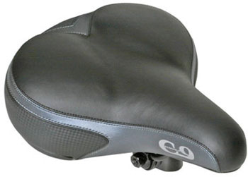 Cloud-9 Cruiser Select AR Seat