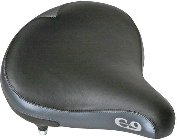 Cloud-9 Contour Cruiser Gel Seat