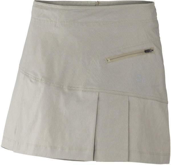 Club Ride DSG Skirt - Women's