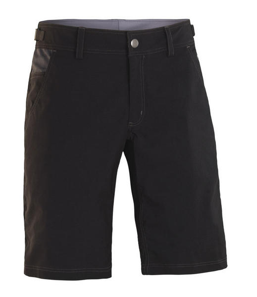 Club Ride Fuze Shorts
