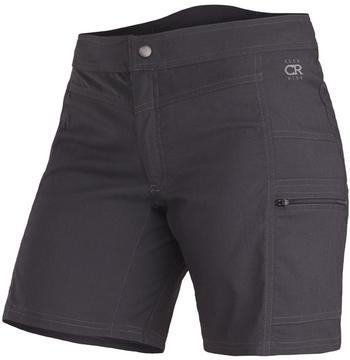 Club Ride Horizon Shorts - Women's