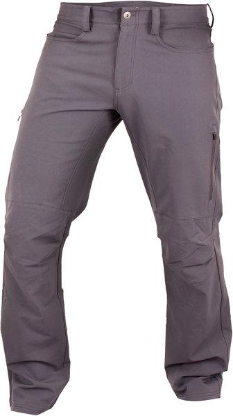 Club Ride Revolution Pants