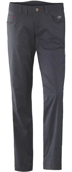 Club Ride Transit Pant - Women's