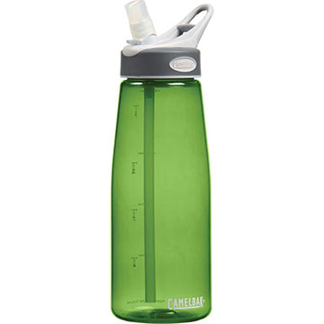 CamelBak 1L Better Bottle