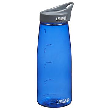 CamelBak 1L Classic Bottle