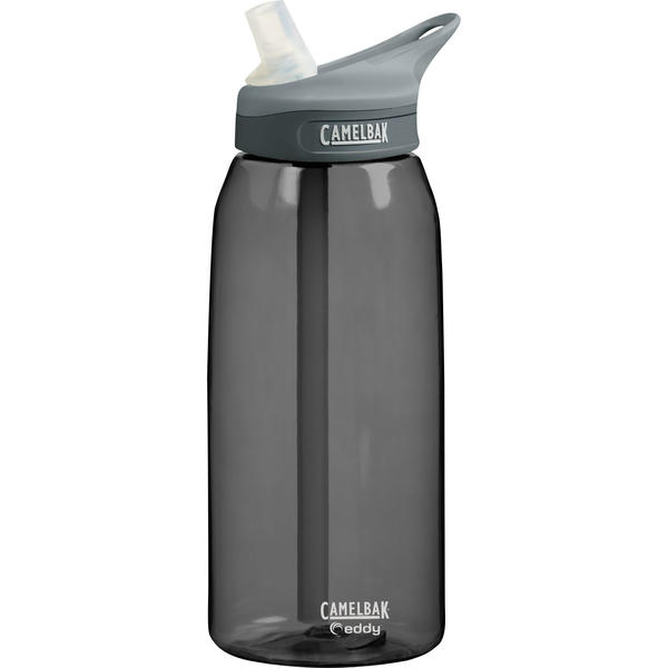 CamelBak eddy 1L Color: Charcoal