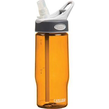 CamelBak .5L Better Bottle