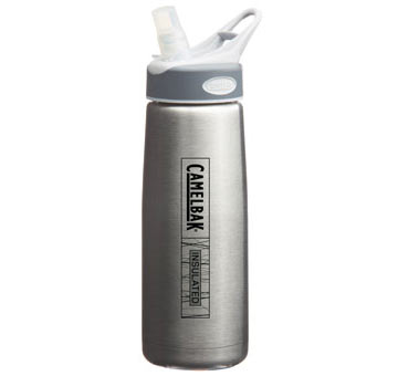 CamelBak .5L Insulated Stainless-Steel Better Bottle